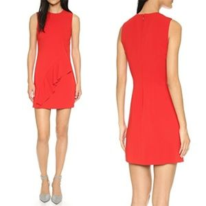 NWT A.L.C. Clarence Dress Size 6
